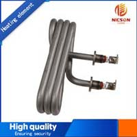 Water Dispenser Electric Heating Element (W1223)