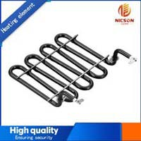 Oven Electric Heating Element (O1202)