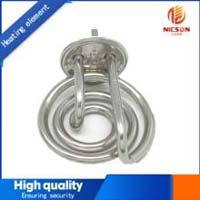 Water Dispenser Electric Heating Element (W1221)