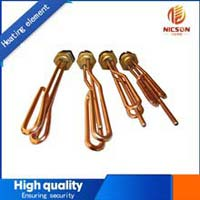 Water Heater Electric Heating Element