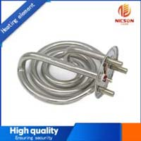 Kettle Electric Heating Element (W0202)