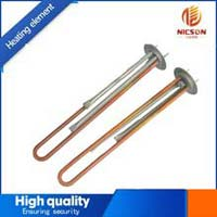 Copper Electric Heating Element (W1220)