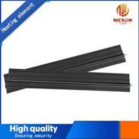 Infrared Panel Heating Element (X10063)