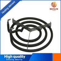 Stove Electric Heating Element (O1205)