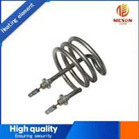 Coil Electric Heating Element (W1073)