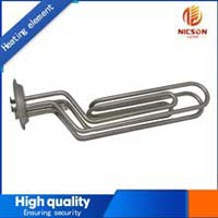 Tank Electric Water Heating Element (W1040)