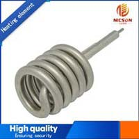 Stainless Steel Water Heating Element (W1211)