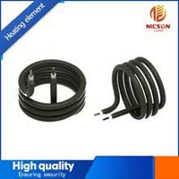 Spiral Electric Heating Element