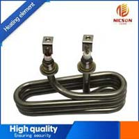 Immersion Electric Water Heating Element (W1330)