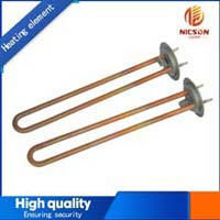 Copper Electric Heating Element (W1311)