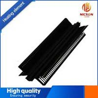 X Type Convection Aluminum Heater