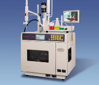 Microwave Synthesis Workstation