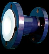 PTFE Lined Eccentric Reducers