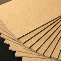 Medium Density Fibreboards