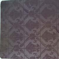 Textured Sunmica Sheets 02