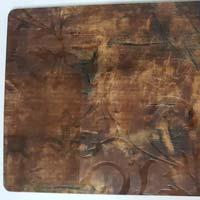 Textured Sunmica Sheets 04