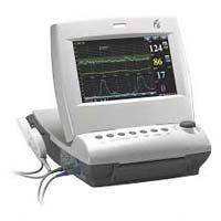 Foetal Monitor
