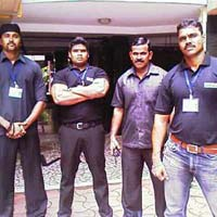 Bouncer Security Services