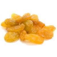 Mango Flavoured Raisins