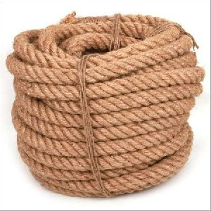 Coir Pith Ropes