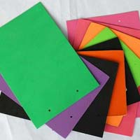 Acrylic Coloured Sheets