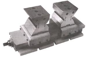 Self Centering Shaft Vice 01