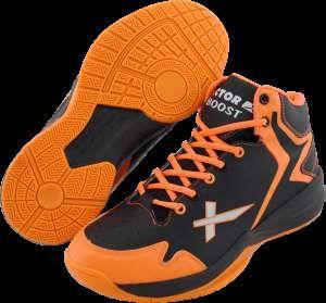 e9c06e46795fa6 Vector-X Basketball Shoes Exporter Supplier in Jalandhar India