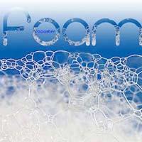 Foam Booster / Anti Foam