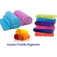 Gayatri Textile Pigments