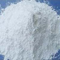 Kaolin Powder