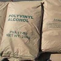 Poly vinyl Alcohol