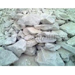 Soap Stone Lumps 01