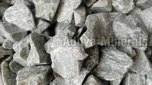 Soap Stone Lumps 02