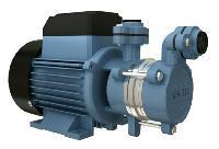 Monoblock Pumps 02