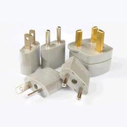 Electrical Accessories 02