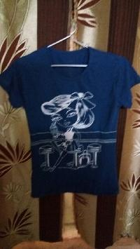 Kids T-Shirts 13