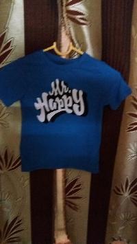 Kids T-Shirts 14