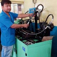Steering Wheel Repairing Services