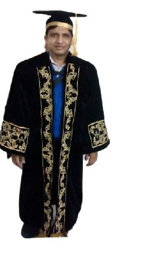 Chief Guest Gowns