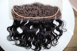 Hair Frontals 01
