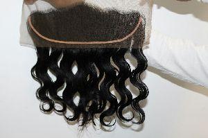 Hair Frontals 02