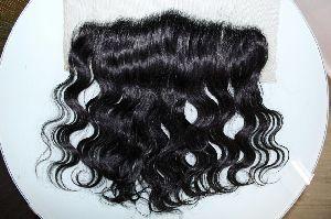 Hair Frontals 03