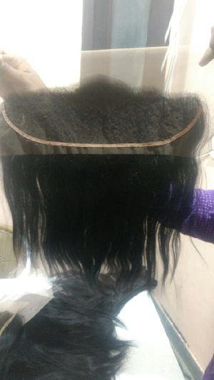 Hair Frontals 05