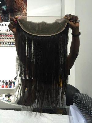 Hair Frontals 06