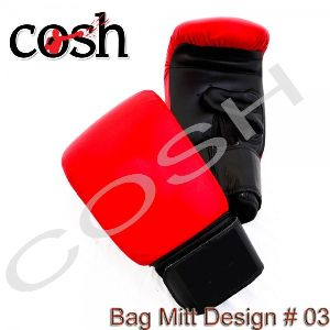 Boxing Bag Mitts 03