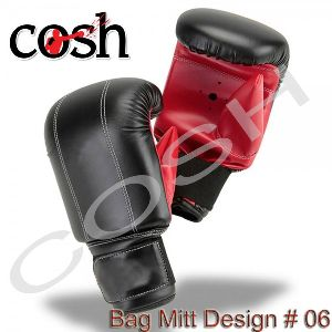 Boxing Bag Mitts 06