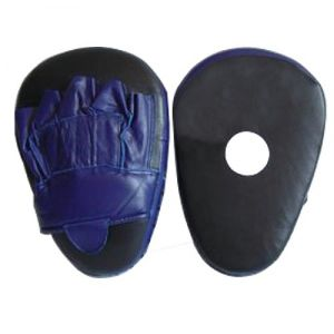 Muay Thai Kick Focus Pads