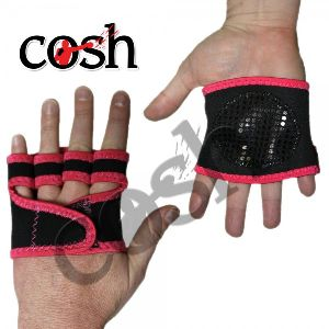 Crossfit Weightlifting Hand Grips