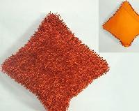 Handloom Cushion Cover 03