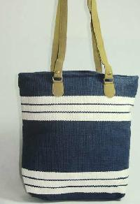 Handloom Handbags 02